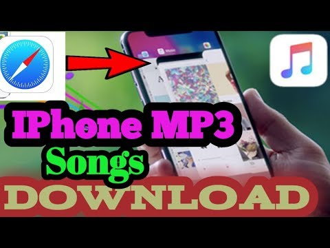 Xxx Mp4 How To Mp3 Songs Download Iphone Tamil Malayalam 3gp Sex