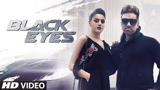 Black Eyes: K John (Full Song) Channy Singh   Prinzz Virdi, Yolo   Latest Punjabi Songs 2018