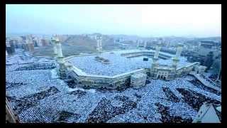 تلاوة في قمة الخشوع لشيخ ابو بكر الشاطري رمضان 1432
