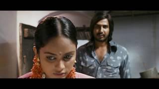 Tamil romantic movies | Love Scenes | Vol 1 | Siddharth | Prithviraj | Jai | Vijay Sethupathi