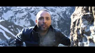 ONE DAY Official original Video HD pure love part 3 (ARASH feat Helena   )