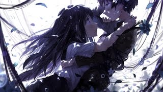 nightcore  they dont know about us 1 hour