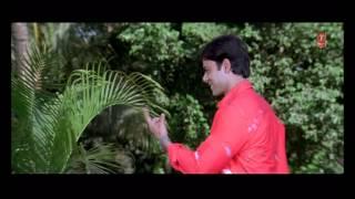 Dhadke Tohaara Naave Jiya [ Bhojpuri Video Song ] Umariya Kaili Tohre Naam