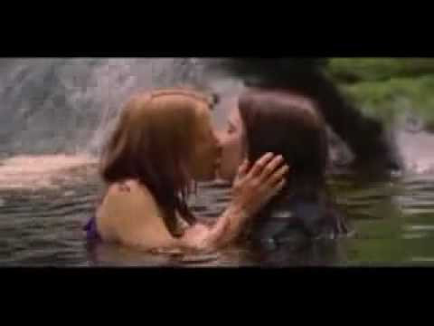 Meu Amor de Verão trailer i