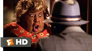 Big Momma's House (2000) - Mr. Rawley Scene (2/5) | Movieclips