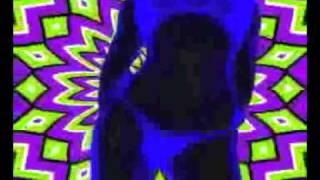 Void - Never Again (skazi remix) rave