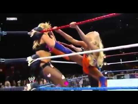 Xxx Mp4 WWE Superstars Natalya Vs Summer Rae 3gp Sex