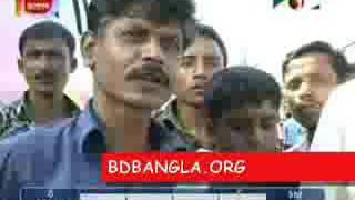 Eid Natok 2011   Torongito Jibon 01 By Mredul Hassan