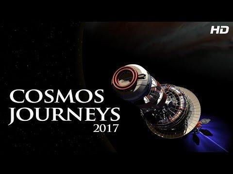 Xxx Mp4 Will Humans Achieve Interstellar Travel HD Documentary 2017 Interstellar Flight 3gp Sex