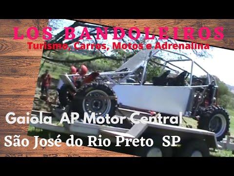 GAIOLA MOTOR CENTRAL AP 2000.mp4