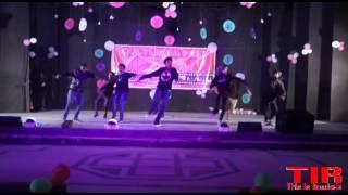 Nagpuri song saya jhule720HD
