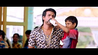 Soori New Comedy Collection | Latest Tamil Comedy Scenes | Soori Latest Comedy Scenes |