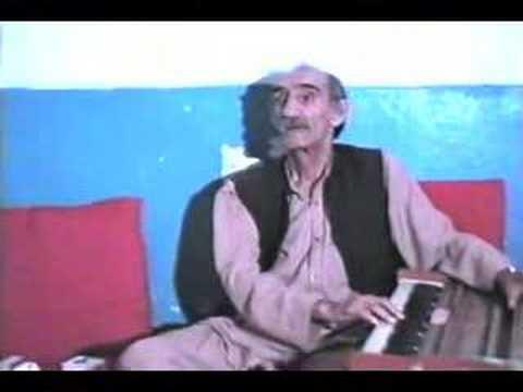 Ustad Nasim bahee and Ustad Amir mohamad Arwin 2 5