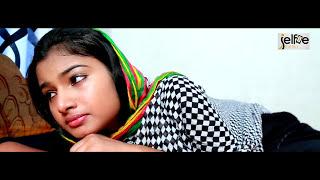 ഒഴിവാക്കാൻ അവൾ കണ്ടെത്തിയ കാരണം കൊള്ളാം - Rafi Padanthara - Chumma -New Malayalam Album 2017