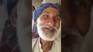 funny and true poetry by saraiki baba