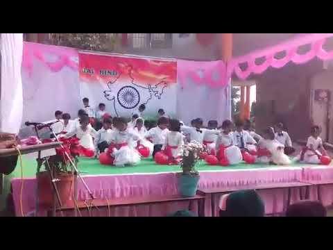 Xxx Mp4 Sanjay City Model School By Archana Pathak Dil H Chota Sa 3gp Sex