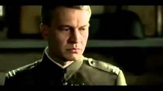 Tajemnica Westerplatte trailer hollywood