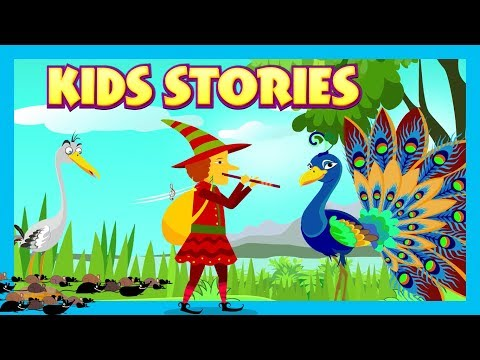 Xxx Mp4 KIDS STORIES ANIMATED STORIES FOR KIDS MORAL STORIES TIA AND TOFU STORYTELLING 3gp Sex
