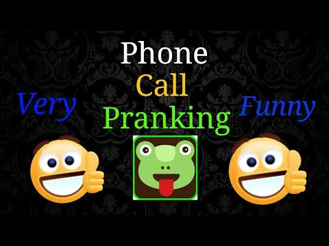 Xxx Mp4 Bangla Funny Video Phone Call Pranking 3gp Sex