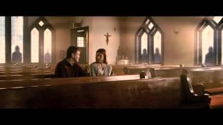 The Last Exorcism Part II - Trailer #2 [HD]