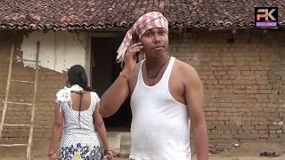 ऐसी पागल पंथी आप कभी नहीं देखे होंगे, हंस हंस के थक जाओगे। kon banega korodpati |Indian Comedy