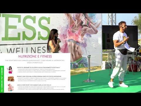 Xxx Mp4 Fitness Errori Motivazione E Obiettivi Più Risultati E Più Felicità 3gp Sex