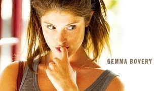 Gemma Bovery - Teaser VF