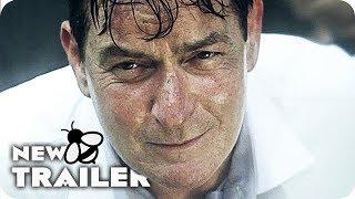 9/11 Trailer (2017) Charlie Sheen, Whoopi Goldberg Movie