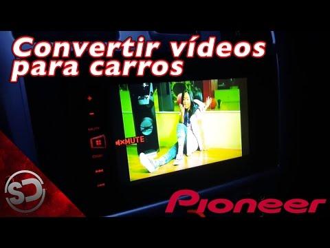 Xxx Mp4 CONVERTIR VIDEOS PARA RADIOS DE CARROS SANDRO DUSS 3gp Sex