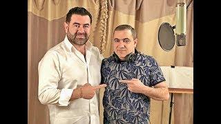 Garun Garun - Tigran Asatryan & Spitakci Hayko (Official Music Video) (NEW 2018)