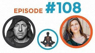 Podcast #108 - Dr. Sara Gottfried The Hormone Cure - Bulletproof Radio