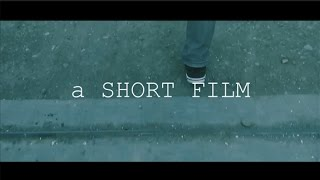 [ FILM PENDEK ] Nego Aja Say (Action Film)