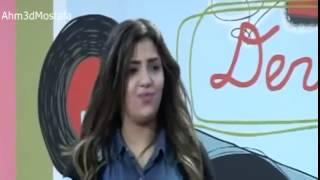شيرين يحيي الأيفال الثامن 2/11/2014 - ستار اكاديمي 10 HD