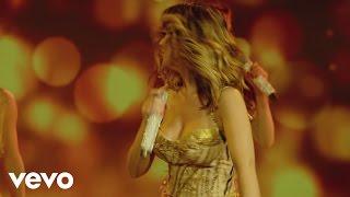 Jeans - Sólo Vivo para Ti (Vivo para Ti) ft. Oscar Schwebel, Ari Borovoy