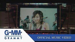 Miss Call - Senorita【OFFICIAL MV】