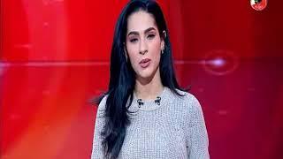 تعرف على اخبار الكرة المصرية 16-12-2017