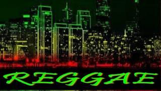 Rockabye ( Reggae Remix )