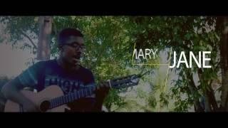 Coverdeficando Cacife Clandestino - MaryJane (Vitor Torres)