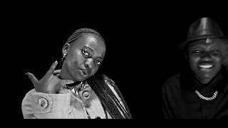 K AYEYE MY PRAYER Ft  Martha Official Video{Dir Nezzoh}