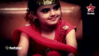 Me Adarayai Theme Song Official Video HD
