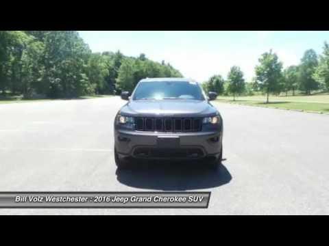 Xxx Mp4 2016 Jeep Grand Cherokee Cortlandt Manor NY W16763 3gp Sex