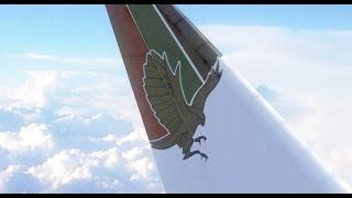 (رحلة 72) فيلم وثائقي قصيرعن ذكرى سقوط طائرة طيران الخليج عام 2000