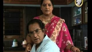 Devatha Episode 420