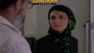 Iranian TV : Anti Iranian episodes of Homeland TV serial , relate to nuclear talks with 5+1 !