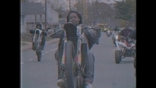 Deniro Farrar - Where I Come From (Official Music Video)