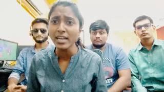 SONU SONG GUJARATI |  Gujarati Version | Viral | India