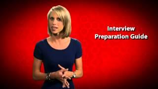 The Best Job Interview Preparation Video