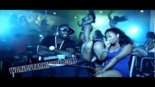 Gucci Mane - Makin Love To The Money [Official Video]
