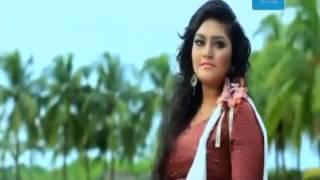 Monir&Basar Bangla Music Video Saba & Asif.mp3