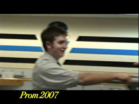 The Tech Lab: Prom Special Pt. 1